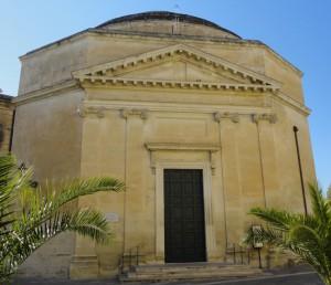 Porta_Lecce